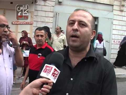فصائل العمل الوطني بطولكرم تنظم مسيرة نصرة للمسجد الاقصى