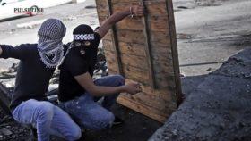 كاميرات المراقبة سلاح اسرائيلي: سبع نصائح تساعد على تفادي العين الأمنية للاحتلال