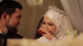 نصيحة لك قبل ان تتزوج اسمعها قبل فوات الاوان
