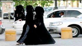 حركة تفعلها معظم النساء وهى حرام شرعا | .. فيديو صادم ومحزن جدا